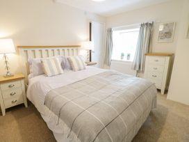 Riverside House - Anglesey - 1008613 - thumbnail photo 20