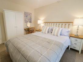 Riverside House - Anglesey - 1008613 - thumbnail photo 21