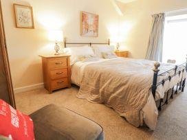 Riverside House - Anglesey - 1008613 - thumbnail photo 25
