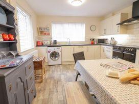 Riverside House - Anglesey - 1008613 - thumbnail photo 14