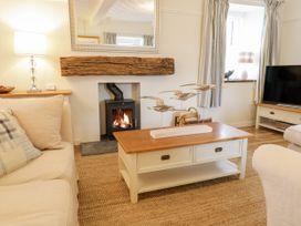 Riverside House - Anglesey - 1008613 - thumbnail photo 4