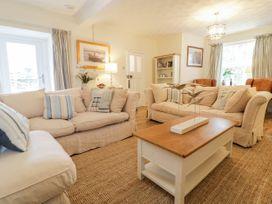 Riverside House - Anglesey - 1008613 - thumbnail photo 5