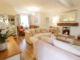Riverside House - Anglesey - 1008613 - thumbnail photo 6