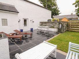 Riverside House - Anglesey - 1008613 - thumbnail photo 30