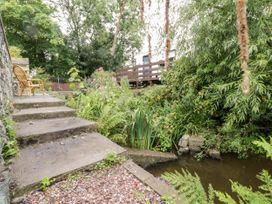 Riverside House - Anglesey - 1008613 - thumbnail photo 32