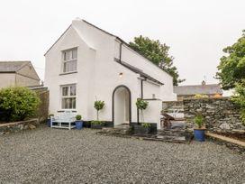 Riverside House - Anglesey - 1008613 - thumbnail photo 2