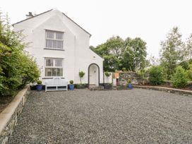 Riverside House - Anglesey - 1008613 - thumbnail photo 1