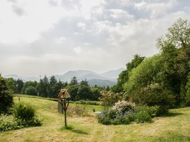 The Beeches - Lake District - 1008626 - thumbnail photo 10