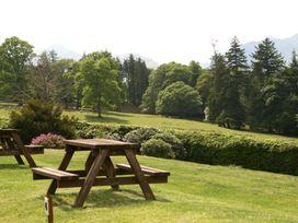 The Beeches - Lake District - 1008626 - thumbnail photo 11