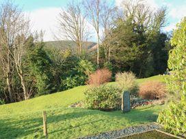 The Beeches - Lake District - 1008626 - thumbnail photo 12
