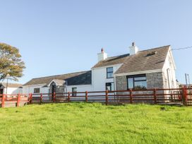 Buarthau Cottage - North Wales - 1008641 - thumbnail photo 28