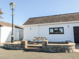 Buarthau Cottage - North Wales - 1008641 - thumbnail photo 29