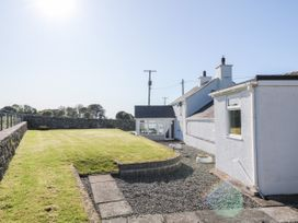 Buarthau Cottage - North Wales - 1008641 - thumbnail photo 30