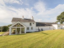 Buarthau Cottage - North Wales - 1008641 - thumbnail photo 31