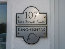 King Fishers - Kent & Sussex - 1008656 - thumbnail photo 5