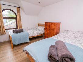 1 Poplar Terrace - Mid Wales - 1008673 - thumbnail photo 17
