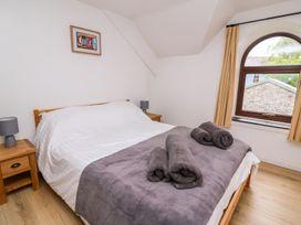 1 Poplar Terrace - Mid Wales - 1008673 - thumbnail photo 21