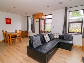 1 Poplar Terrace - Mid Wales - 1008673 - thumbnail photo 4