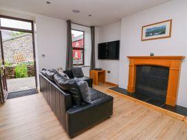 1 Poplar Terrace - Mid Wales - 1008673 - thumbnail photo 3