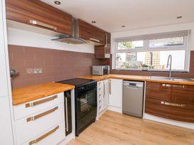 1 Poplar Terrace - Mid Wales - 1008673 - thumbnail photo 12