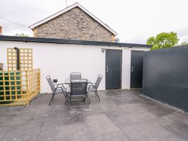 1 Poplar Terrace - Mid Wales - 1008673 - thumbnail photo 24
