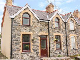 1 Poplar Terrace - Mid Wales - 1008673 - thumbnail photo 1