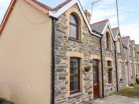 1 Poplar Terrace - Mid Wales - 1008673 - thumbnail photo 2