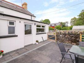 1 Poplar Terrace - Mid Wales - 1008673 - thumbnail photo 25