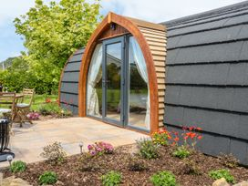 Chapel Pod - Cornwall - 1008676 - thumbnail photo 2