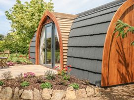 Chapel Pod - Cornwall - 1008676 - thumbnail photo 14