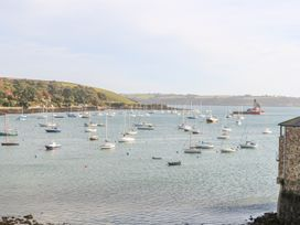 The Old Cows House - Cornwall - 1008677 - thumbnail photo 22