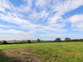 The Old Cows House - Cornwall - 1008677 - thumbnail photo 19