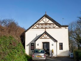2 Old Mission Hall - Anglesey - 1008681 - thumbnail photo 4
