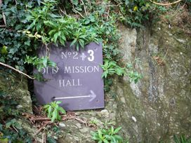 2 Old Mission Hall - Anglesey - 1008681 - thumbnail photo 19