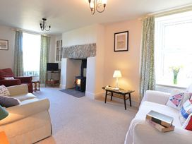 Aber - Anglesey - 1008682 - thumbnail photo 3