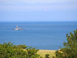 Aber - Anglesey - 1008682 - thumbnail photo 17