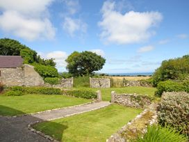 Aber - Anglesey - 1008682 - thumbnail photo 20