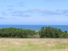 Aber - Anglesey - 1008682 - thumbnail photo 21