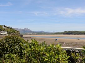 St Agnes - North Wales - 1008685 - thumbnail photo 29