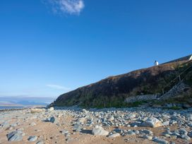 Allt y Mor - North Wales - 1008686 - thumbnail photo 5