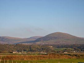Allt y Mor - North Wales - 1008686 - thumbnail photo 19