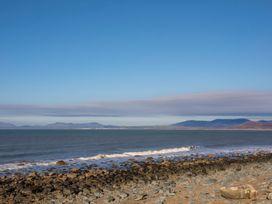 Allt y Mor - North Wales - 1008686 - thumbnail photo 28