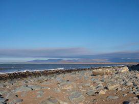 Allt y Mor - North Wales - 1008686 - thumbnail photo 29