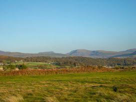 Allt y Mor - North Wales - 1008686 - thumbnail photo 30