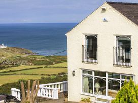 Amolca - Anglesey - 1008688 - thumbnail photo 1