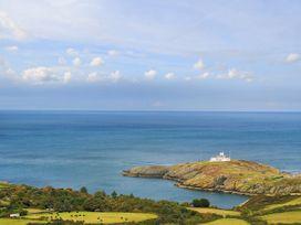 Amolca - Anglesey - 1008688 - thumbnail photo 2