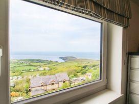 Amolca - Anglesey - 1008688 - thumbnail photo 8