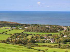 Amolca - Anglesey - 1008688 - thumbnail photo 14