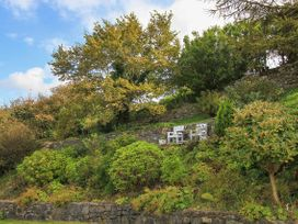 Amolca - Anglesey - 1008688 - thumbnail photo 15
