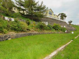 Amolca - Anglesey - 1008688 - thumbnail photo 17